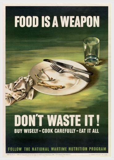 Reduce-Food-Waste-Poster